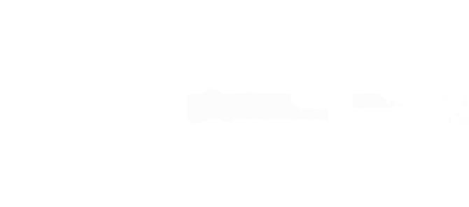 《Citadel: Forged With Fire》(城塞:火焰之煉) | Spike Chunsoft