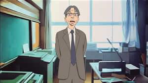 GameImage/危ない神崎先生