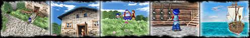 GameImage/オープニング