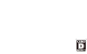 プラットフォーム:PlayStation®4 ダウンロード専売 ジャンル:ゾンビサバイバルアクション 配信日:2015年4月8日 配信価格: 2,000円+税 プレイヤー人数:1~2人(オンライン対応)