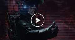 追加DLC「2人の大佐」トレーラー
