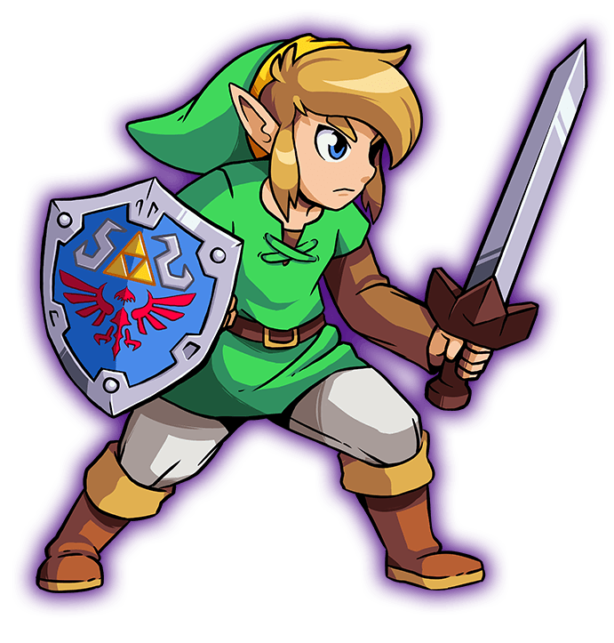 Link / リンク