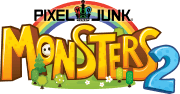 PixelJunk Monsters 2