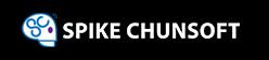 株式会社スパイク・チュンソフト