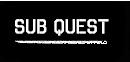 Sub Quest
