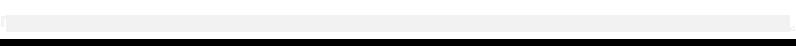 『ウィッチャー3 ワイルドハント ゲームオブザイヤーエディション』は下記ECサイトにて予約受付中です。