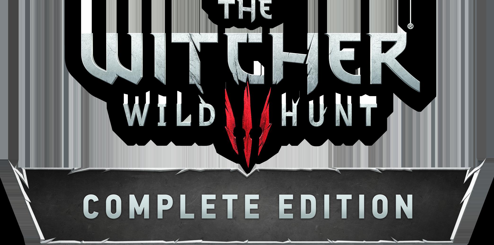 ウィッチャー3 ワイルドハント コンプリートエディション